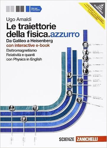 Il cricco di Teodoro. Itinerario nell'arte. Terza edizione. Versione verde. Da Giotto all'età barocca.