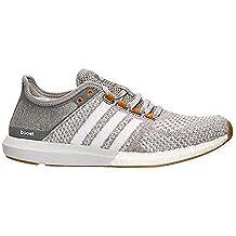 Adidas Cc Cosmic Boost Heather/White/Gold ( B25262 )