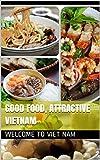 restaurants nam - Good food, attractive Vietnam (123456789)