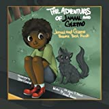 The Adventures of Jamaal and Gizmo, James S. Brown And Frances Poulson, 1493151622