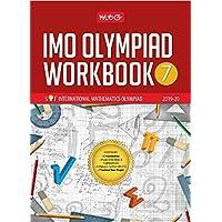 International Mathematics Olympiad Work Book -Class 7 (2019-20)