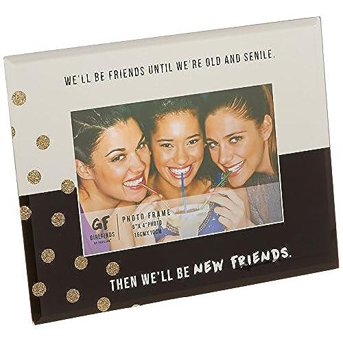 Friend Picture Frames: Amazon.com