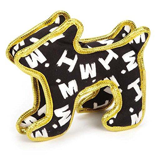 m-isaac-mizrahi-painterly-logo-dog-toys
