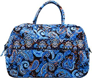 product image for Stephanie Dawn Women's Carry On 10002 Casual Handbag