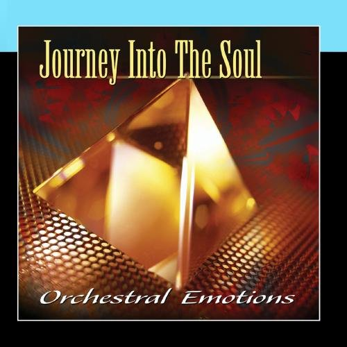 Journey Into The Soul by Amathus Music