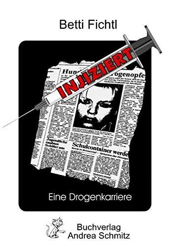 injiziert-drogenroman