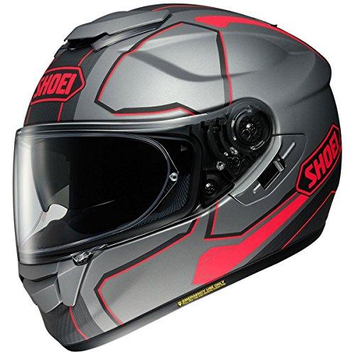 Shoei Racing Helmets - Shoei GT-Air Pendulum Sports Bike Racing Motorcycle Helmet - TC-10 / 2X-Large