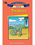 img - for Dinosaurs Easy Reader book / textbook / text book