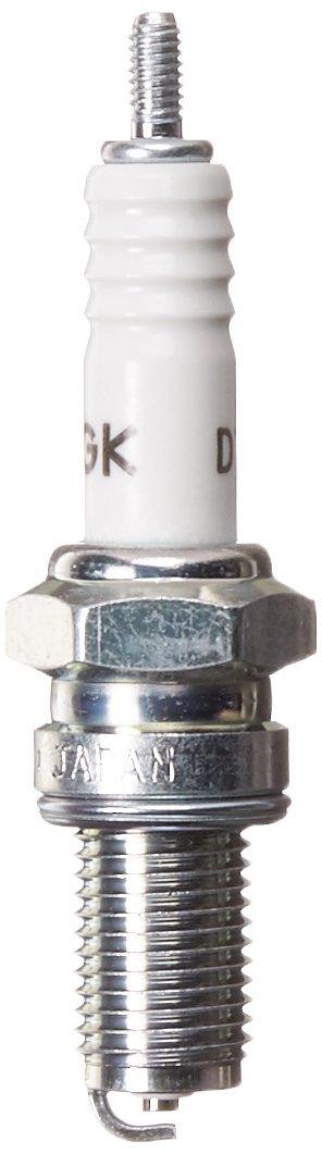 /Quantity 10 NGK 7912/Spark Plug/
