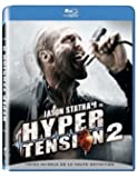 Hyper tension 2 [Blu-ray]