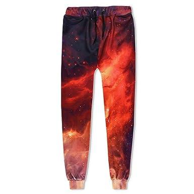 Pantalones de chándal de los Hombres Hip Hop Jogger Pants Hombres ...