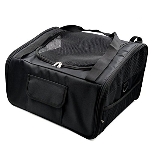 Hippih Comfort Airline Approved Carrier