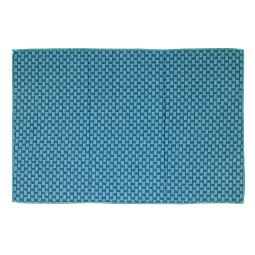 aqua dish drying mat - 9