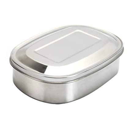 Bento Caja Fiambreras, Bento Caja Almuerzo, Fiambrera de ...
