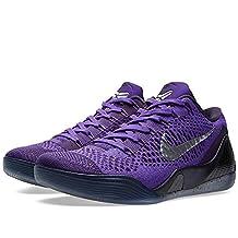 Nike - Kobe IX Elite Low Michael Jackson