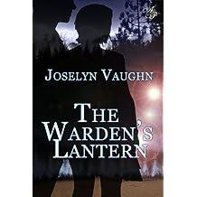 The Warden's Lantern