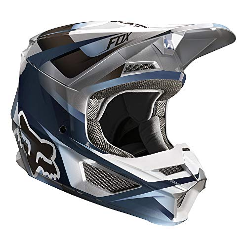 2019 Fox Racing V1 Motif Men