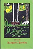 img - for Milicent Le Sueur by Margaret Moseley (2001-10-28) book / textbook / text book