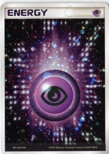ポケモンカードゲーム sam_08ene06 超エネルギー (特典付:限定スリーブ オレンジ、希少カード画像) 《ギフト》