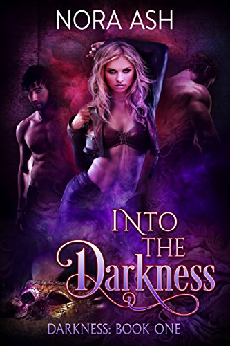 (Into the Darkness)