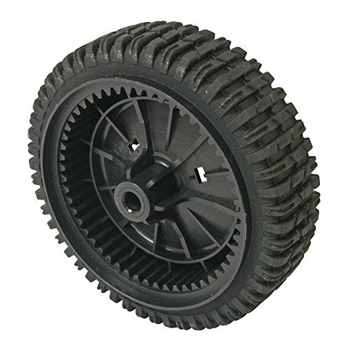 Lawn Mower Wheel Hubs : Lawn mower replacement wheels warehouse