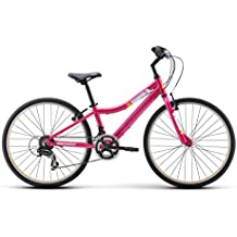 New 2017 Diamondback Clarity 24 Complete Youth Bike