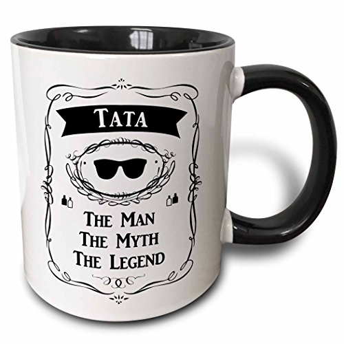 3drose-mug-232416-4-tata-the-man-the-myth-the-legend-dad-father-in-spanish-polish-czech-two-tone-bla