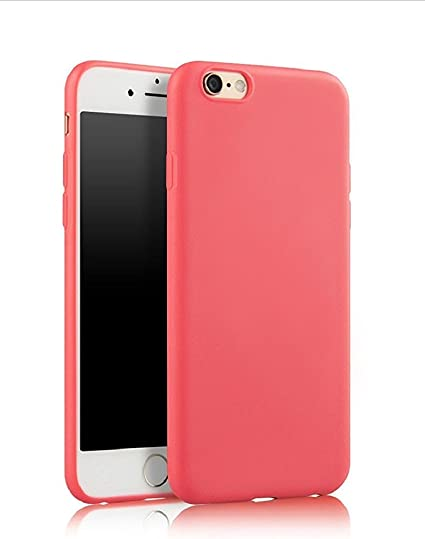 coque iphone 6 lumanuby