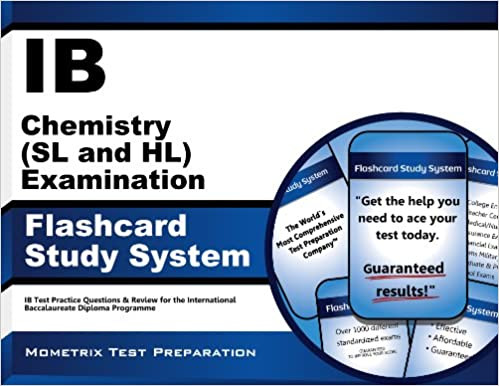 Chemistry guilmain design e books ace the ib chemistry sl and hl examination and get the consequences you deserve the ib chemistry sl and hl examination is a not easy try and your fandeluxe Images