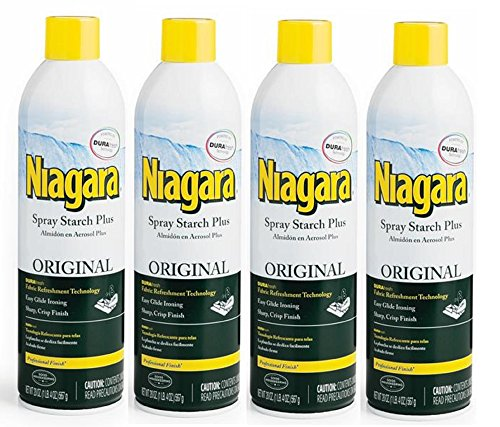 niagara-spray-starch-crisp-finish-sharp-look-without-excess-stiffness-20-ounces-4-pack