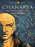 Chanakya: Puffin Lives
