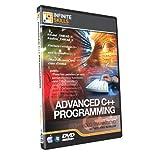 Advanced C++ Programming - Training DVD - Tutorial Videos