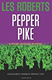 Pepper Pike, Les Roberts, 1598510010