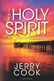 The Holy Spirit, Jerry Cook, 148233061X
