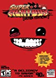 Super Meatboy