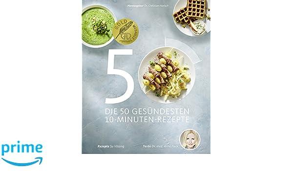 Sommerküche Doc Fleck : Schlank und gesund mit der doc fleck methode produkt