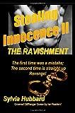 Stealing Innocence II, Sylvia Hubbard, 1440473323