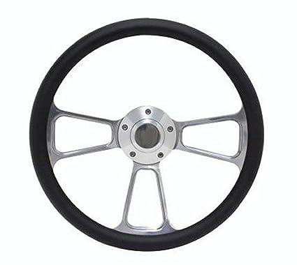 Amazon Kubota Tomberlin Golf Cart 14 Black Steering Wheel. Kubota Tomberlin Golf Cart 14quot Black Steering Wheel Includes Horn. Wiring. Tomberlin Golf Cart Wiring Harness At Scoala.co