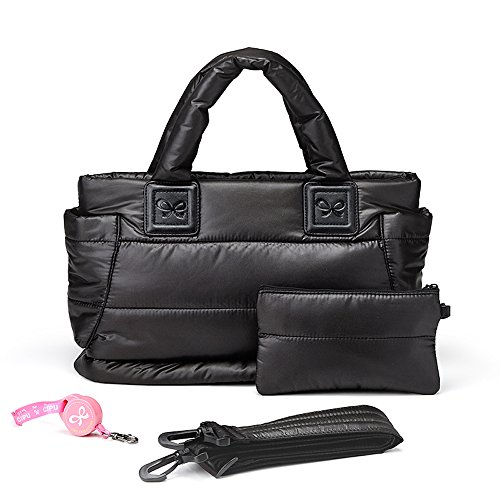 cipu-baby-diaper-bag-with-12-compartments-4-bag-accessories-including-pouch-weightless-on-your-shoul