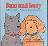 Sam and Lucy Picture Book, Harriet Ziefert, 006026974X