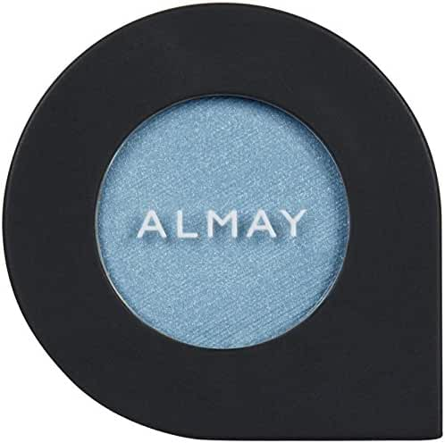 Almay Shadow Softies, Seafoam