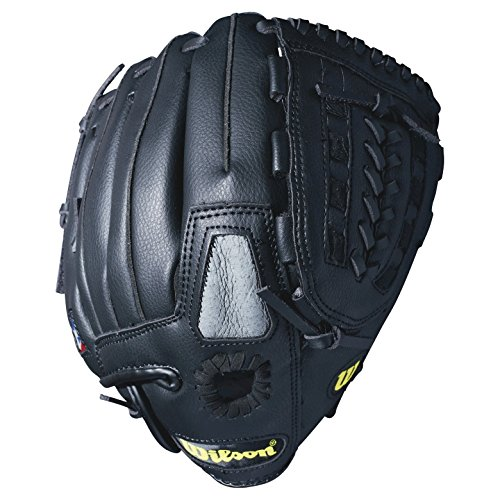 Wilson Quick Fit 11