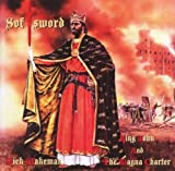 Softsword King John and the Magna Carter: King John and the Magna Charter by Rick Wakeman (1998-06-30)