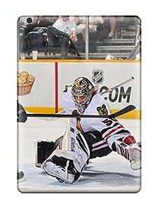 Best nashville predators (70) NHL Sports & Colleges fashionable iPad Air cases
