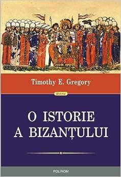 Descargar Bittorrent Español O Istorie A Bizantului Epub En Kindle