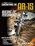 Best Ar 15 Rifles - Gunsmithing the AR-15 - Building the Performance AR Review