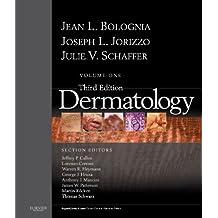 Dermatology: 2-Volume Set: Expert Consult Premium Edition - Enhanced Online Features and Print
