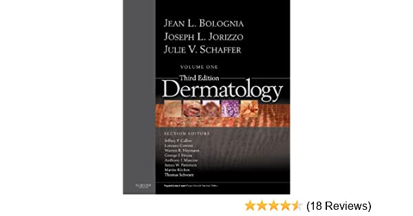 Dermatology: 2-Volume Set: Expert Consult Premium Edition