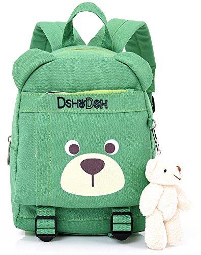 zoo pack backpacks - 9