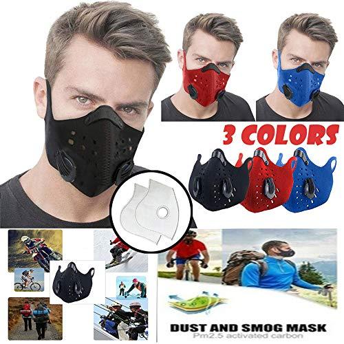 Flyalone Dust Masks